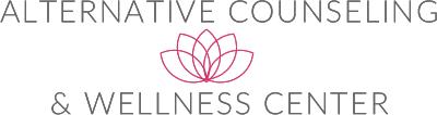 Alternative Counseling & Wellness Center